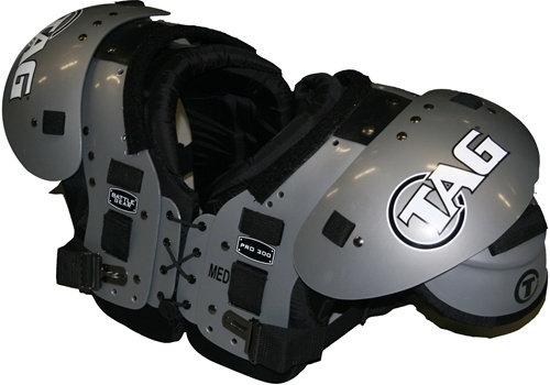 TAG Battle Gear TSP300 SR.
