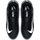 Thumbnail: Nike Alpha Menace Pro Mid Football SR.