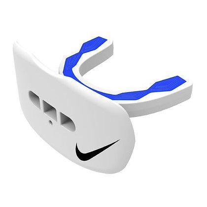 Nike Hyperflow Sr.