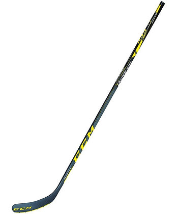 CCM Tacks 2052 INT.