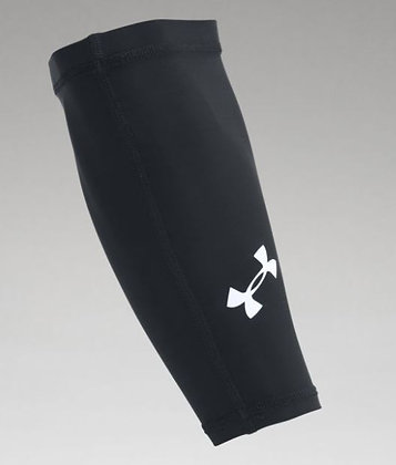 Under Armour Forearm Shiver