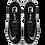 Thumbnail: Nike Alpha Menace Varsity Mid SR.