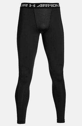 Under Armour ColdGear Compression SR.
