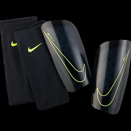 Nike Mercurial Lite SR.