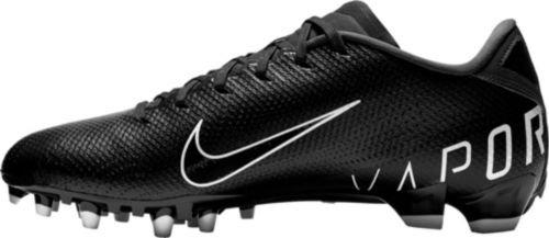 Nike Untouchable Speed 3