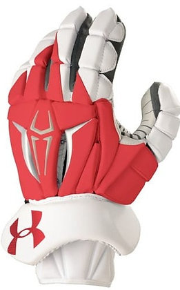 Under Armour Command Pro II Gloves