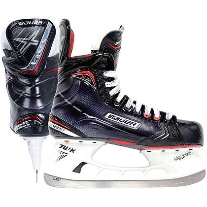 Bauer Vapor XLTX Pro+ Skate SR