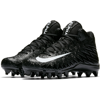 Nike Alpha Menace Varsity Mid (GS) JR.