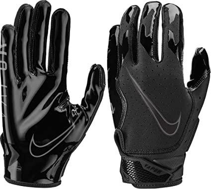 Nike Vapor Jet 6.0 gloves