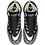 Thumbnail: Nike Force Savage Pro SR.