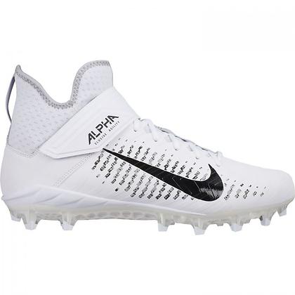 Nike Alpha Menace Pro 2 Mid