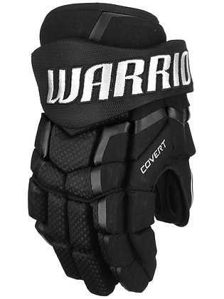 Warrior Covert Snipe Pro