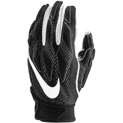 Nike Superbad 4.5 Receiver Gloves