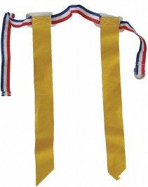 TAG Flag Football Belt