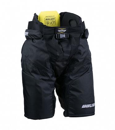 Bauer Supreme Ignite Pro Pants SR.