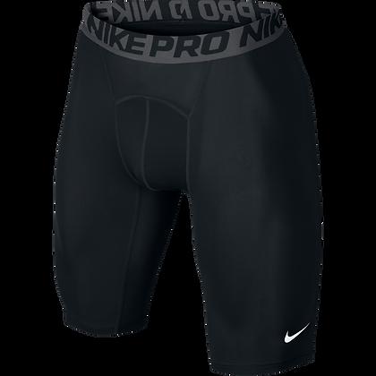 """Nike Pro 9"""" Shorts SR."""