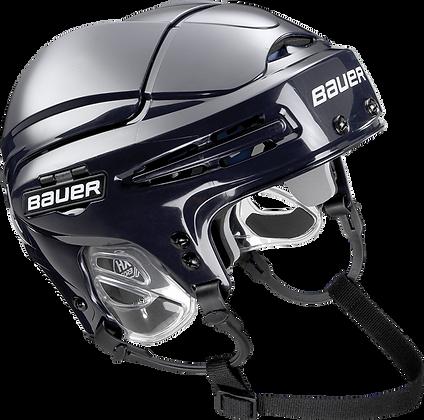 Bauer 5100 SR.