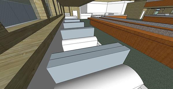 Heartland II Booths Sight Line.jpg