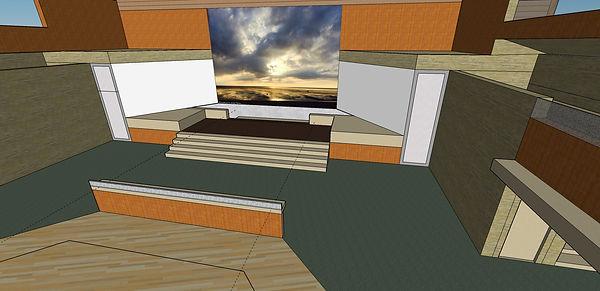 Heartland II Final Closeup Stage View.jp