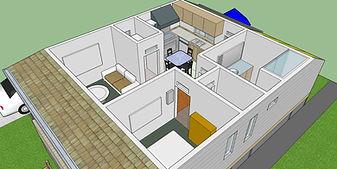 Cottage Full Interior View.jpg