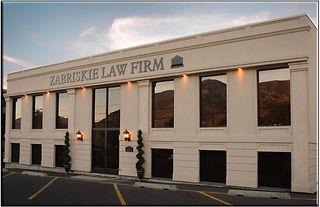 zabriskie-law-firm-criminal-lawyer-salt-