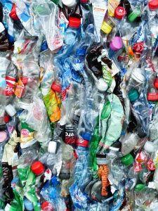 Plastic-Bottles-225x300.jpg