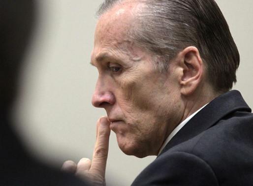 Utah Doctor Murder Trial Continues
