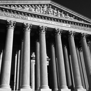 Criminal Defense: Federal v. State Court Cases