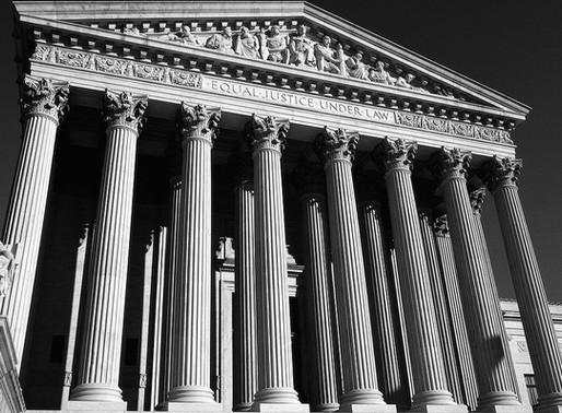 Criminal Defense: Federal v. State Court Cases