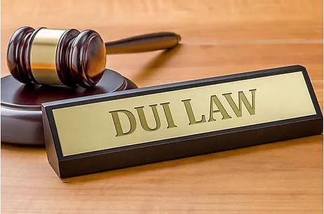 dui-attorney-salt-lake-city.JPG