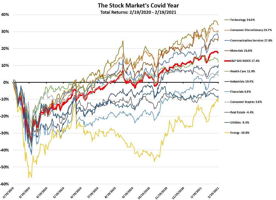 Stocks' Covid Year.jpg