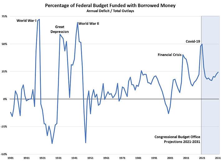 Budget Borrowed.jpg
