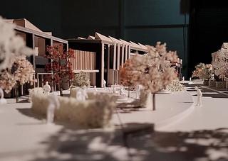 Bridge Point gains planning consent