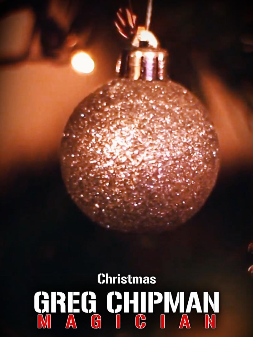 11. Christmas