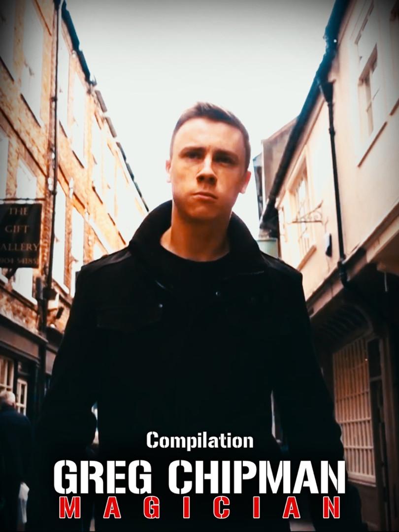 0. Compilaton Promo