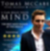 mind reader tomas mccabe