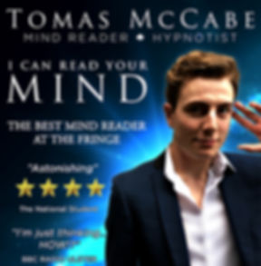 Tomas_McCabe__I_Can_Read_Your_Mind -  Fr