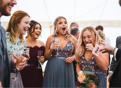 wedding magician london hire