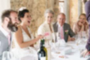 london wedding magician hire