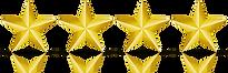 5-stars-e1435248886599.png