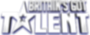 Britain's_Got_Talent_logo.png