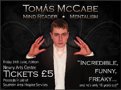 Mentalism poster.jpg