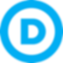 1200px-US_Democratic_Party_Logo.svg.png
