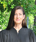 Judge Darlene Byrne Cropped.jpg
