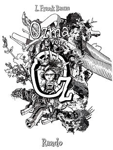 Titel-Ozma.jpg