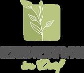 Logo_Gesundheitspraxis_bearbeitet.png