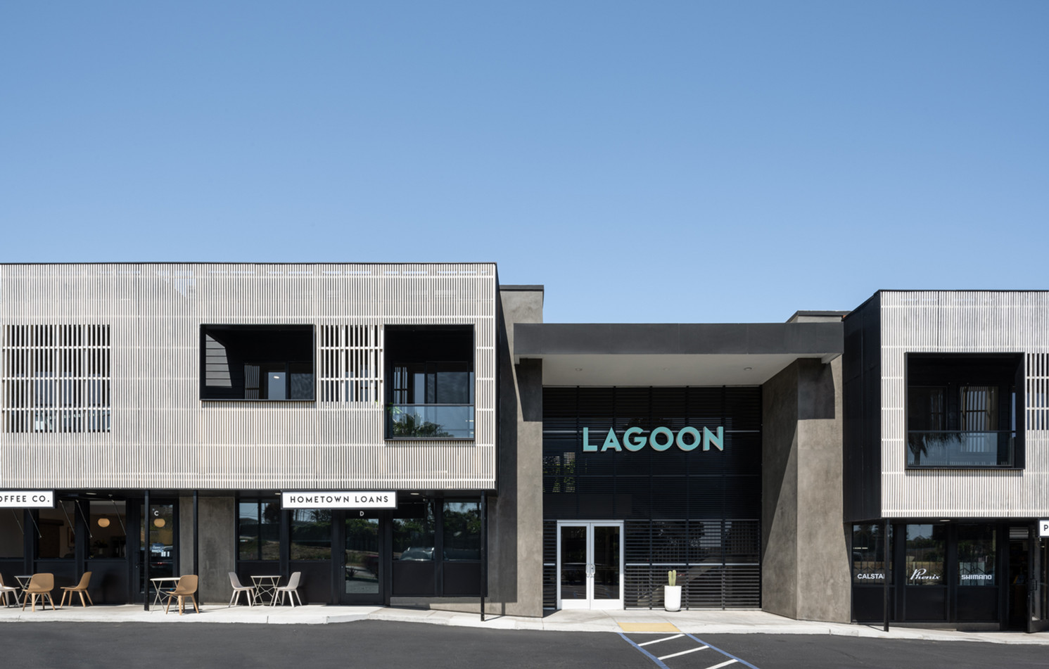 Lagoon_GregColeman_IanPatzkePhotography (6 of 10).JPG