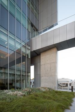 Altman Center