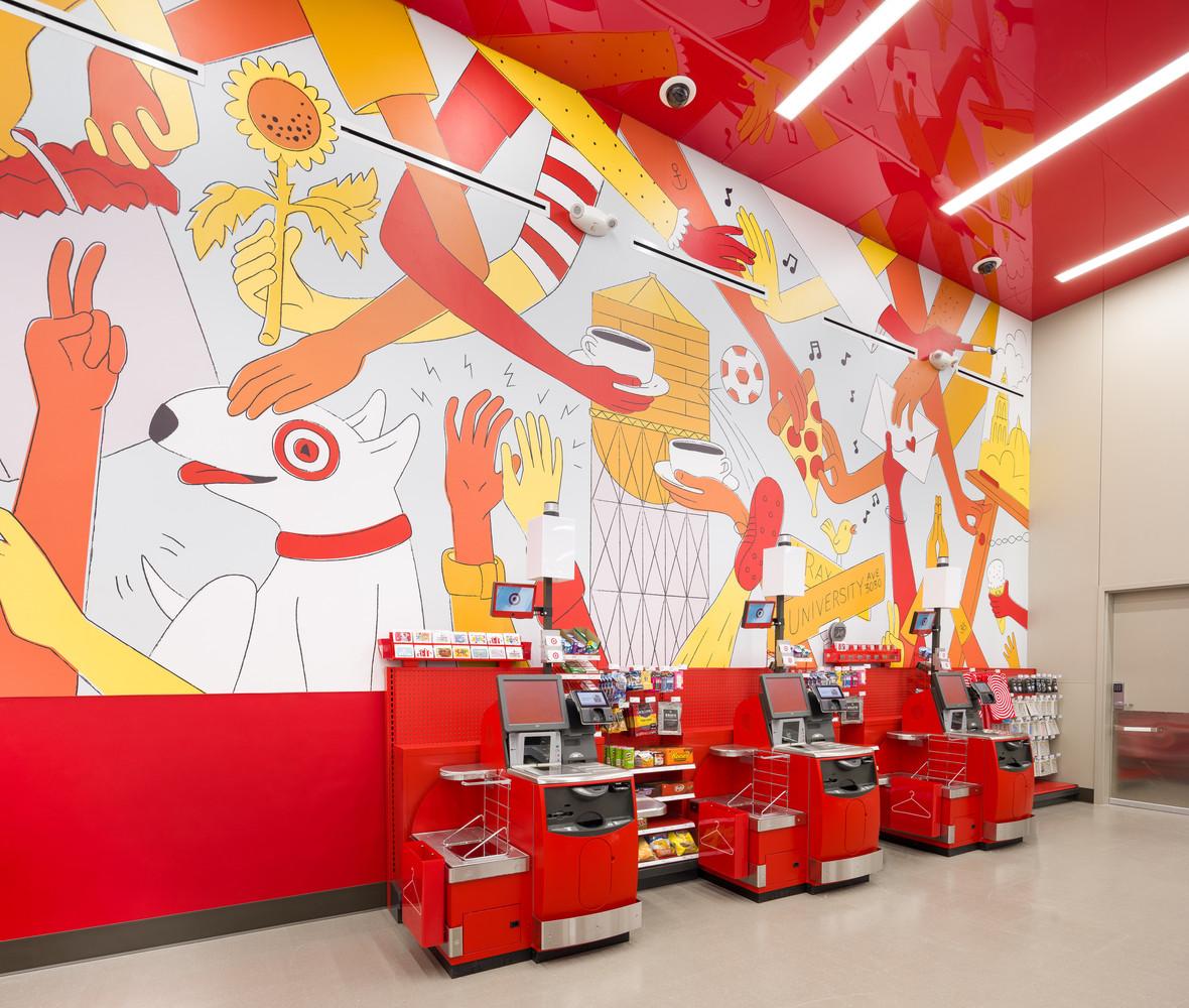 ChanninWalmart_IanPatzkePhotography (5 of 9).JPG