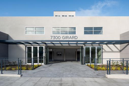 7300 Girard Business Center